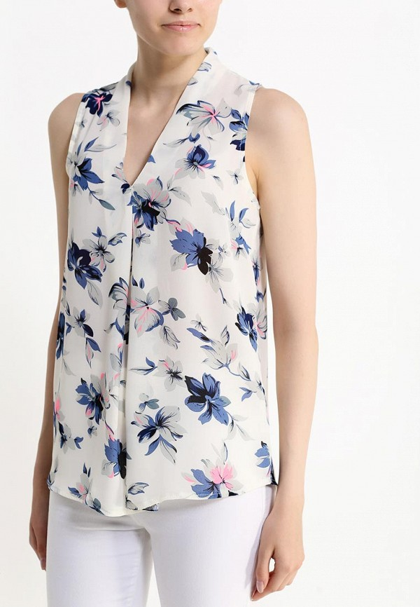 Блуза Ad Lib (Ад Либ) GCB 2335: изображение 2