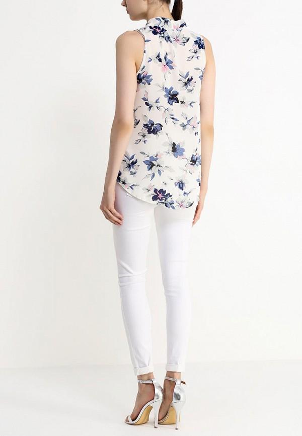 Блуза Ad Lib (Ад Либ) GCB 2335: изображение 4