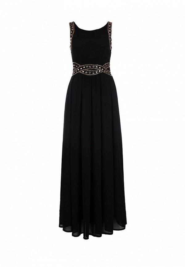 Платье-макси Ad Lib (Ад Либ) GCD 1764: изображение 1