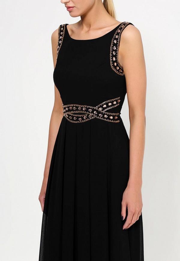 Платье-макси Ad Lib (Ад Либ) GCD 1764: изображение 2