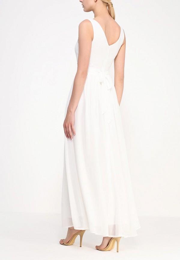 Платье-макси Ad Lib (Ад Либ) GCD 1764: изображение 4