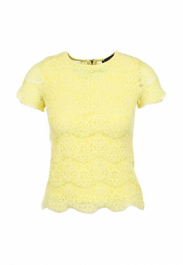 Блуза Ad Lib (Ад Либ) GCB 101: изображение 1