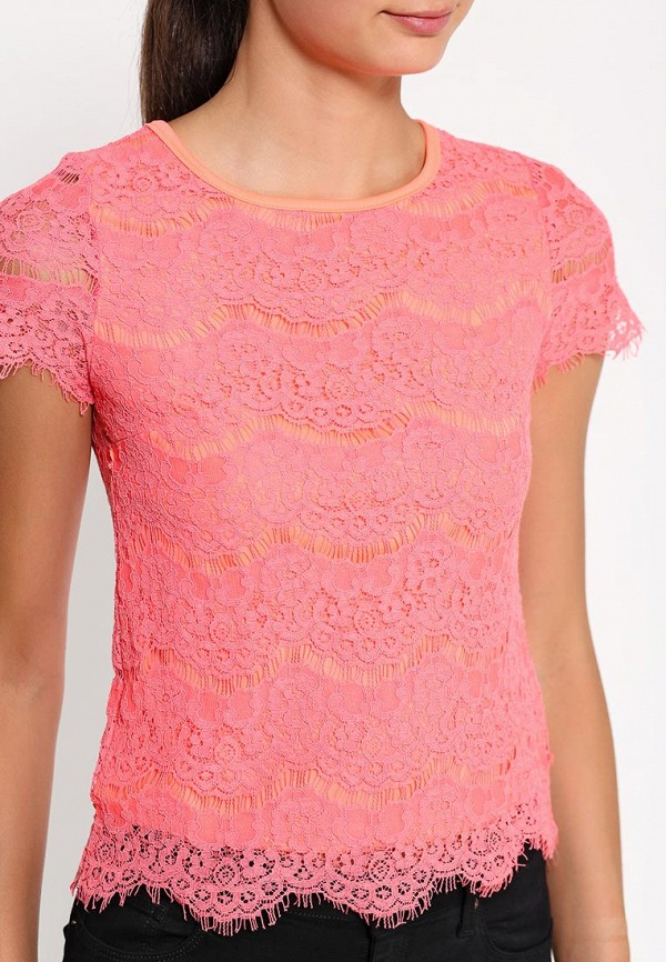 Блуза Ad Lib (Ад Либ) GCB 101: изображение 2