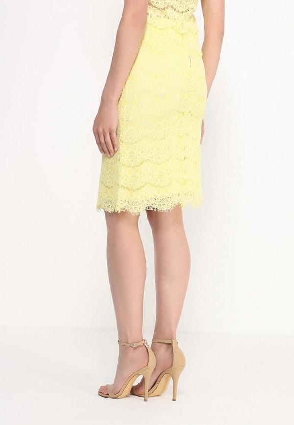 Прямая юбка Ad Lib (Ад Либ) GCS 102: изображение 4