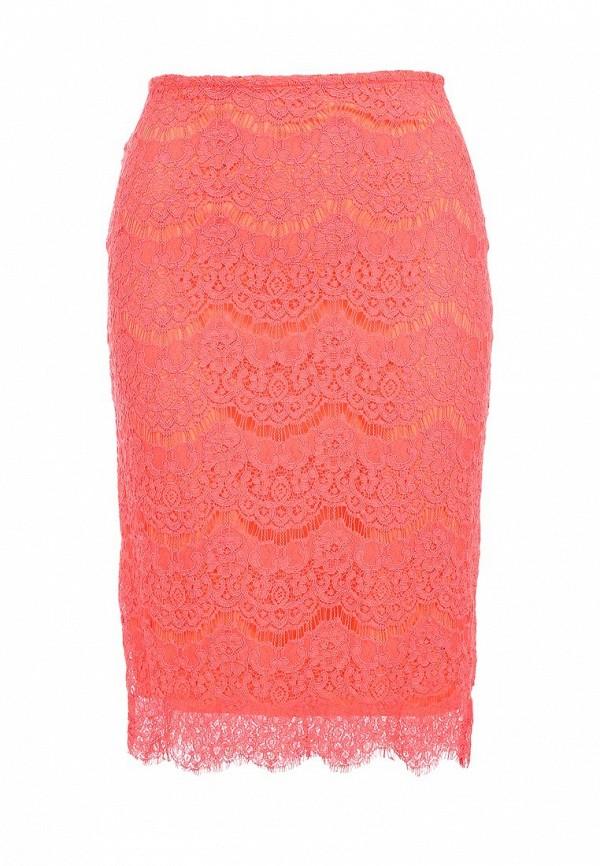 Прямая юбка Ad Lib (Ад Либ) GCS 102: изображение 1
