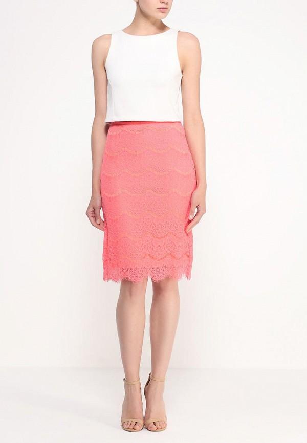 Прямая юбка Ad Lib (Ад Либ) GCS 102: изображение 3