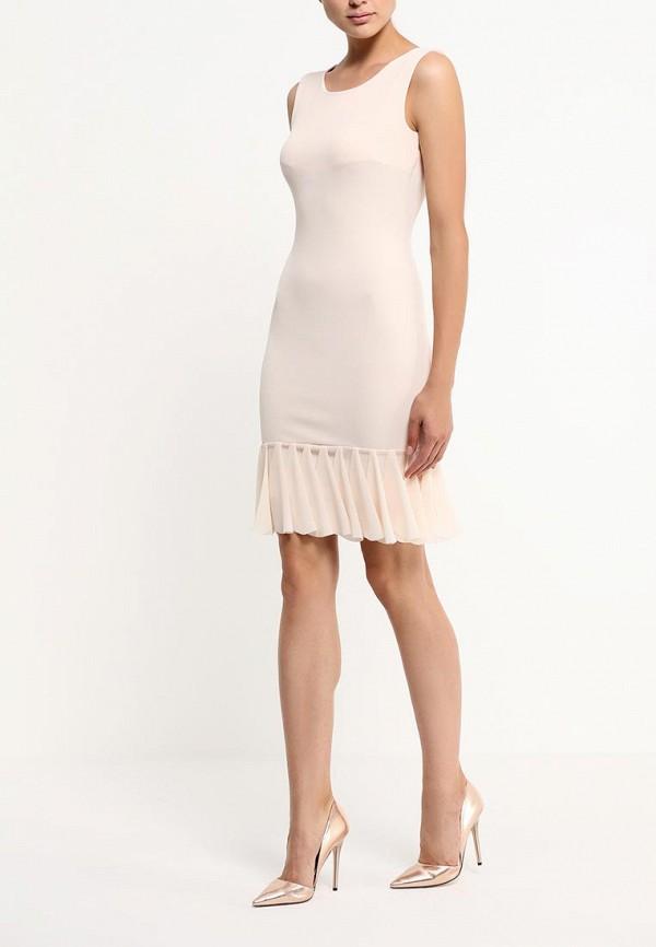 Платье-миди Ad Lib (Ад Либ) GCD 1787: изображение 3
