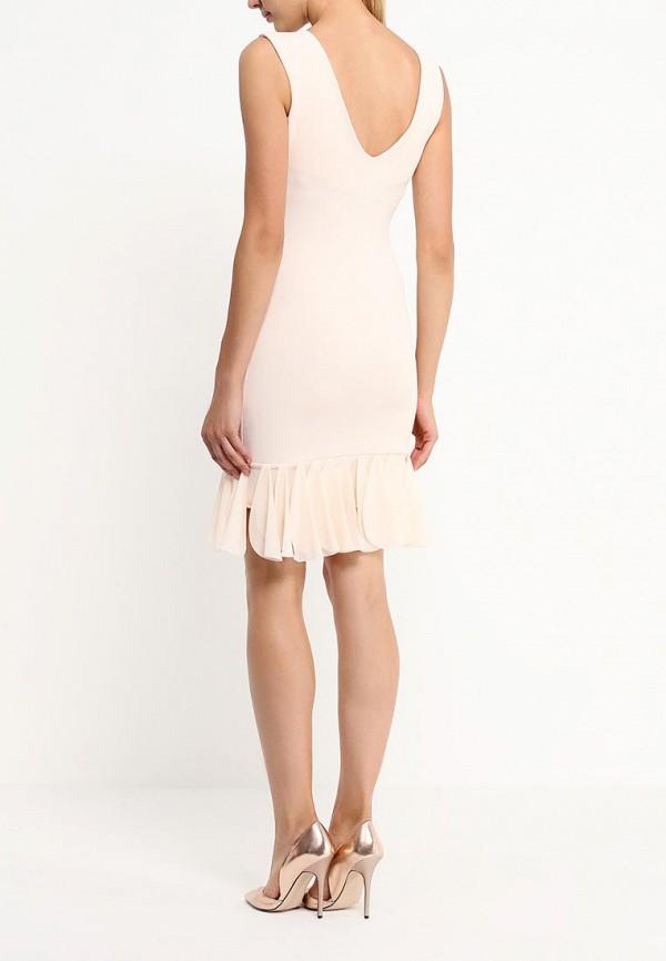 Платье-миди Ad Lib (Ад Либ) GCD 1787: изображение 4