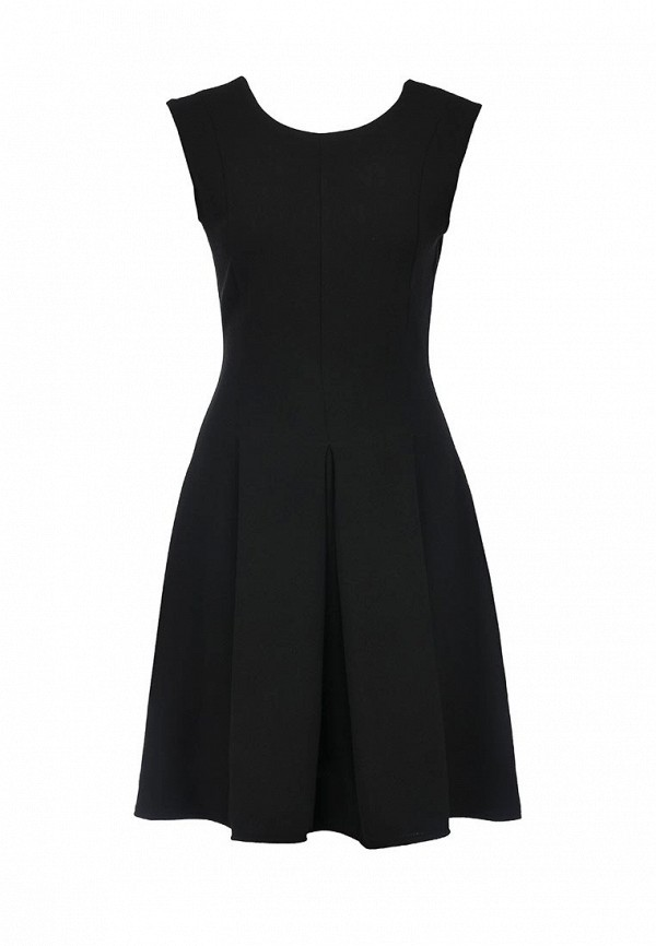Платье-миди Ad Lib (Ад Либ) GCD 1770: изображение 1