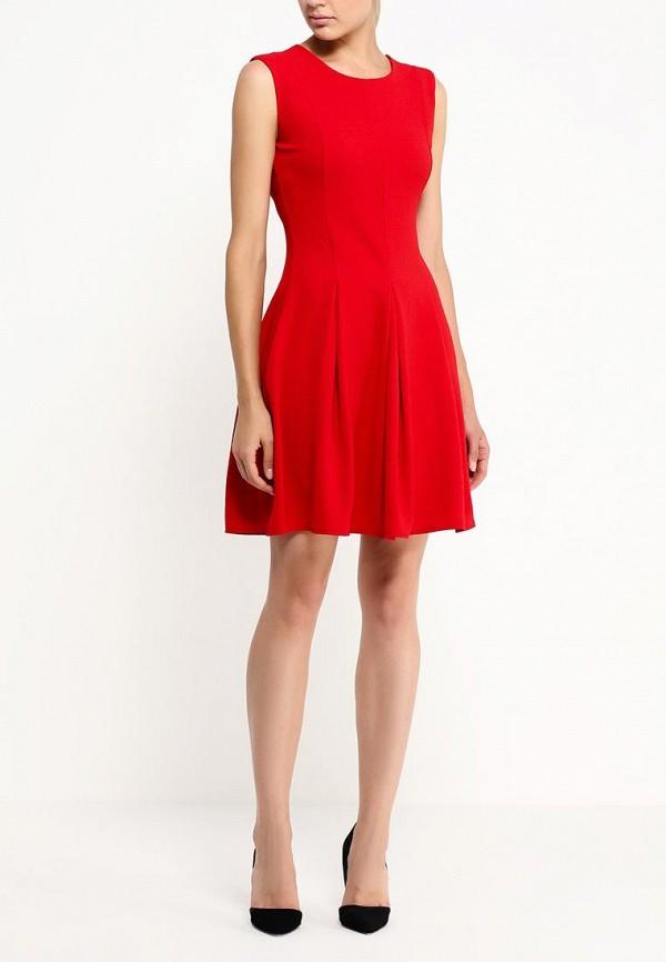 Платье-миди Ad Lib (Ад Либ) GCD 1770: изображение 3