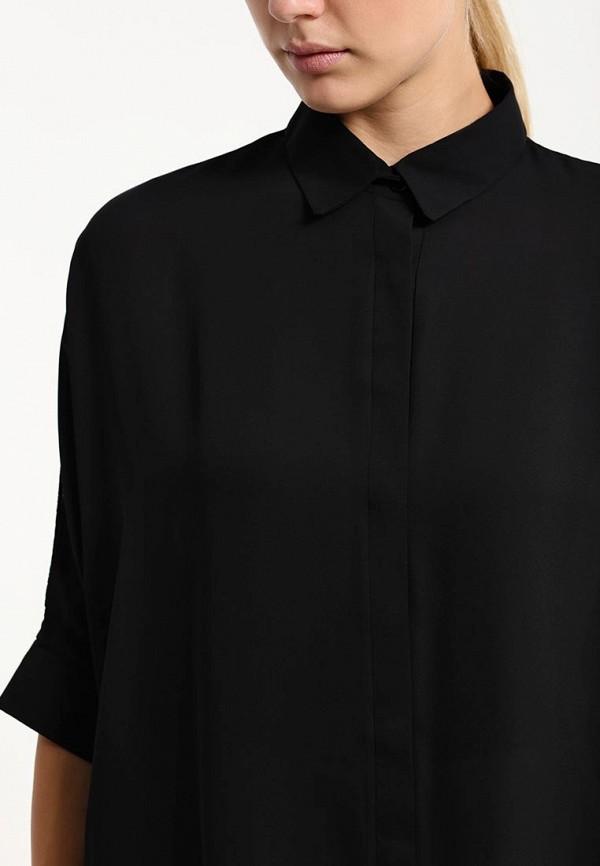 Блуза Ad Lib (Ад Либ) GCB 2353: изображение 2