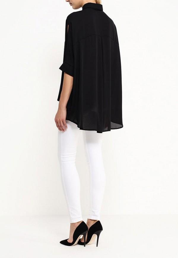 Блуза Ad Lib (Ад Либ) GCB 2353: изображение 4