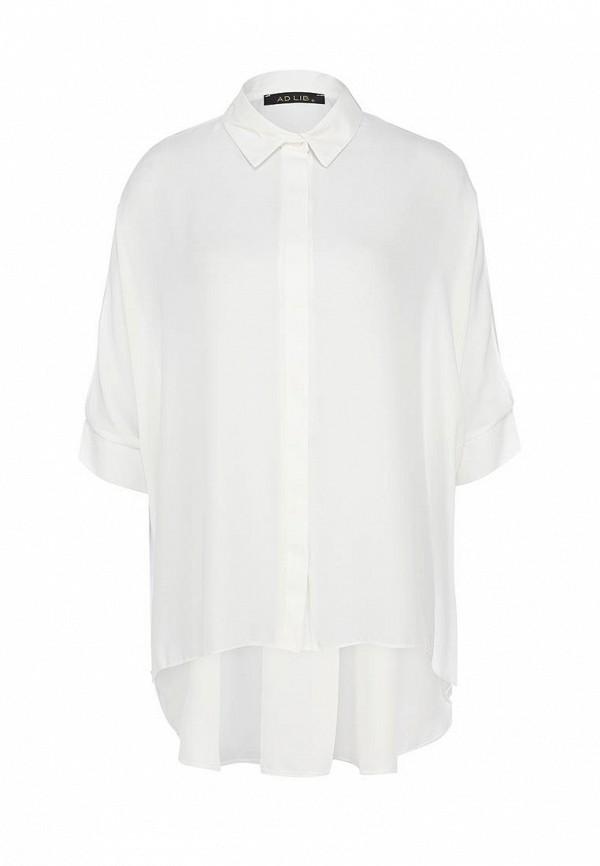 Блуза Ad Lib (Ад Либ) GCB 2353: изображение 1