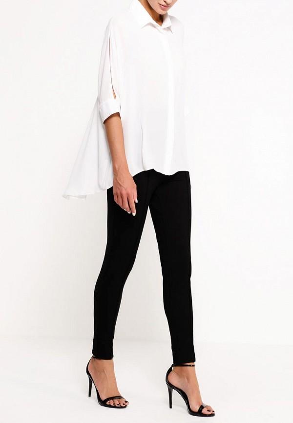 Блуза Ad Lib (Ад Либ) GCB 2353: изображение 3