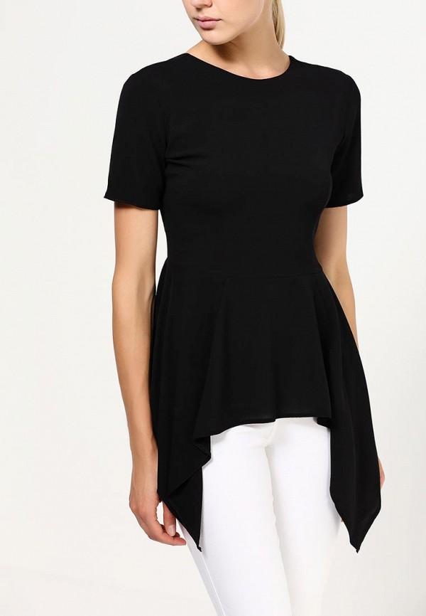 Блуза Ad Lib (Ад Либ) GCB 2355: изображение 2