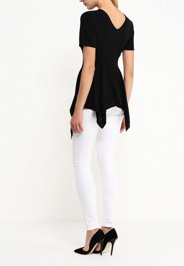 Блуза Ad Lib (Ад Либ) GCB 2355: изображение 4
