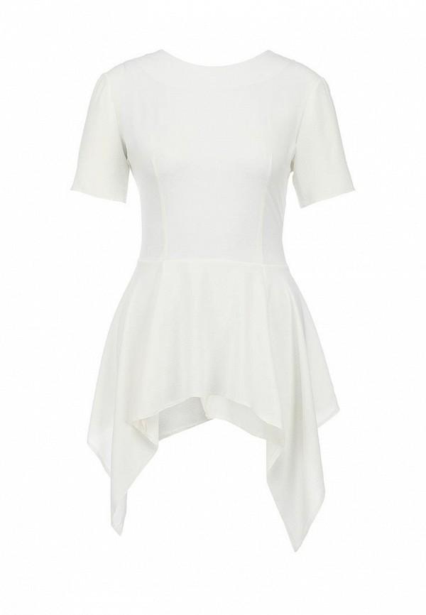 Блуза Ad Lib (Ад Либ) GCB 2355: изображение 1