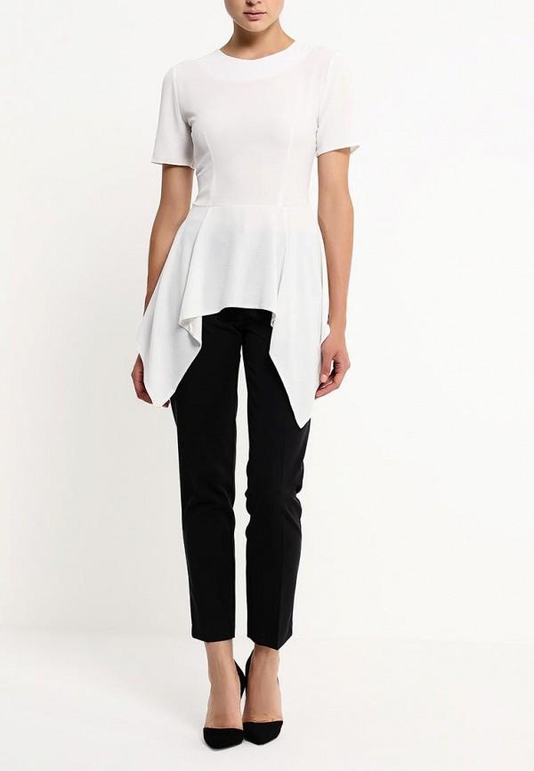 Блуза Ad Lib (Ад Либ) GCB 2355: изображение 3