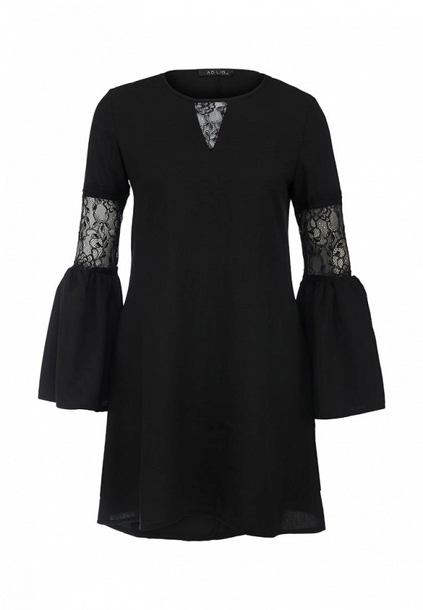 Платье-мини Ad Lib (Ад Либ) GCD 1761: изображение 1