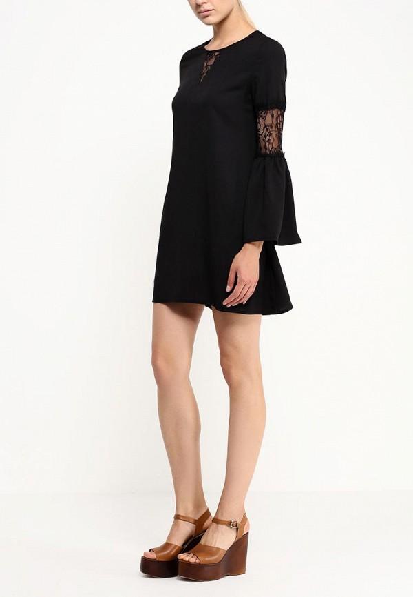 Платье-мини Ad Lib (Ад Либ) GCD 1761: изображение 3