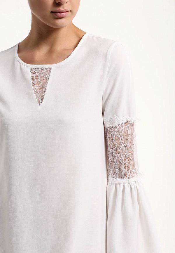 Платье-мини Ad Lib (Ад Либ) GCD 1761: изображение 2