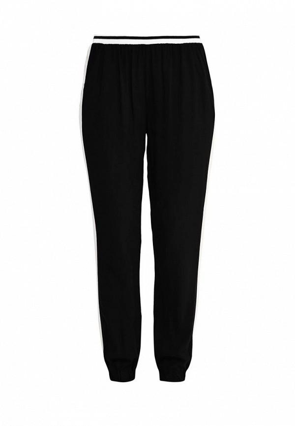 Женские повседневные брюки Ad Lib (Ад Либ) GCT 552: изображение 1