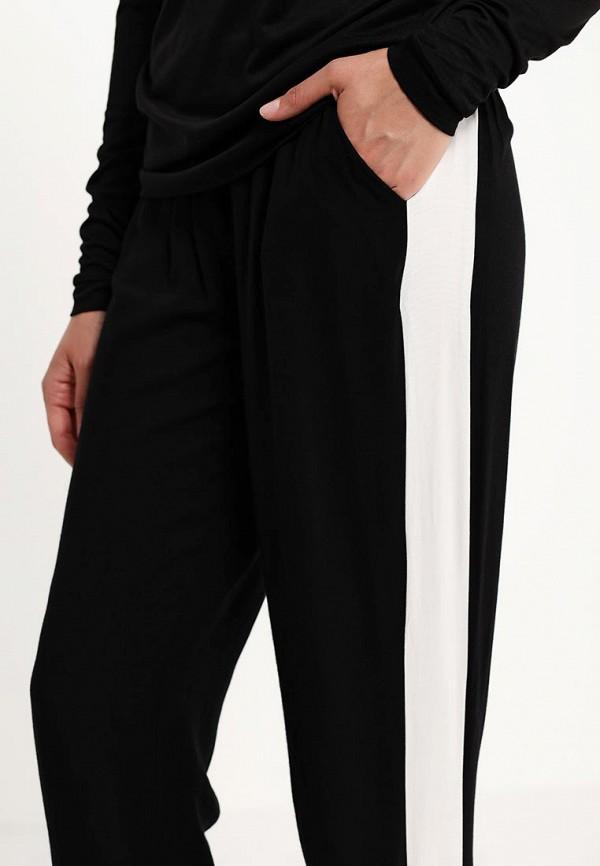 Женские повседневные брюки Ad Lib (Ад Либ) GCT 552: изображение 2