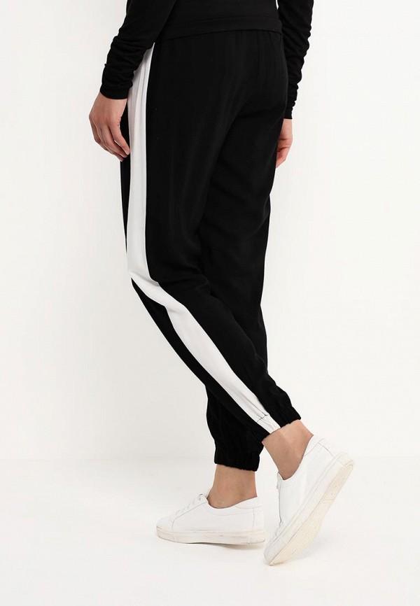 Женские повседневные брюки Ad Lib (Ад Либ) GCT 552: изображение 4