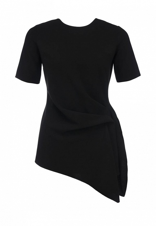 Блуза Ad Lib (Ад Либ) GCB 2280: изображение 1