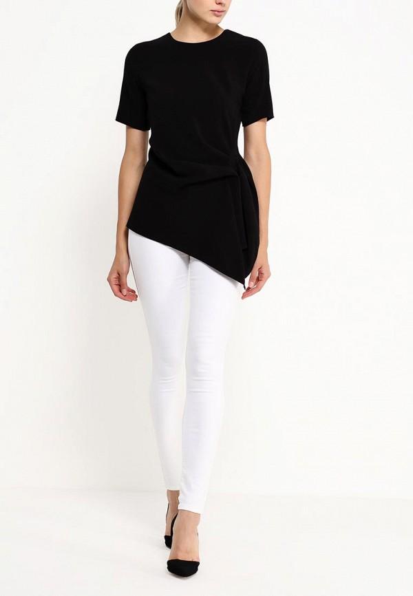 Блуза Ad Lib (Ад Либ) GCB 2280: изображение 3