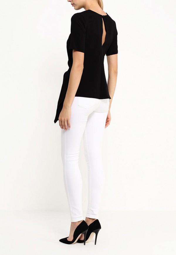 Блуза Ad Lib (Ад Либ) GCB 2280: изображение 4