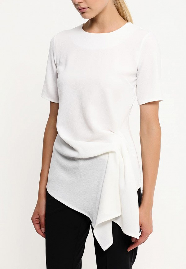Блуза Ad Lib (Ад Либ) GCB 2280: изображение 2
