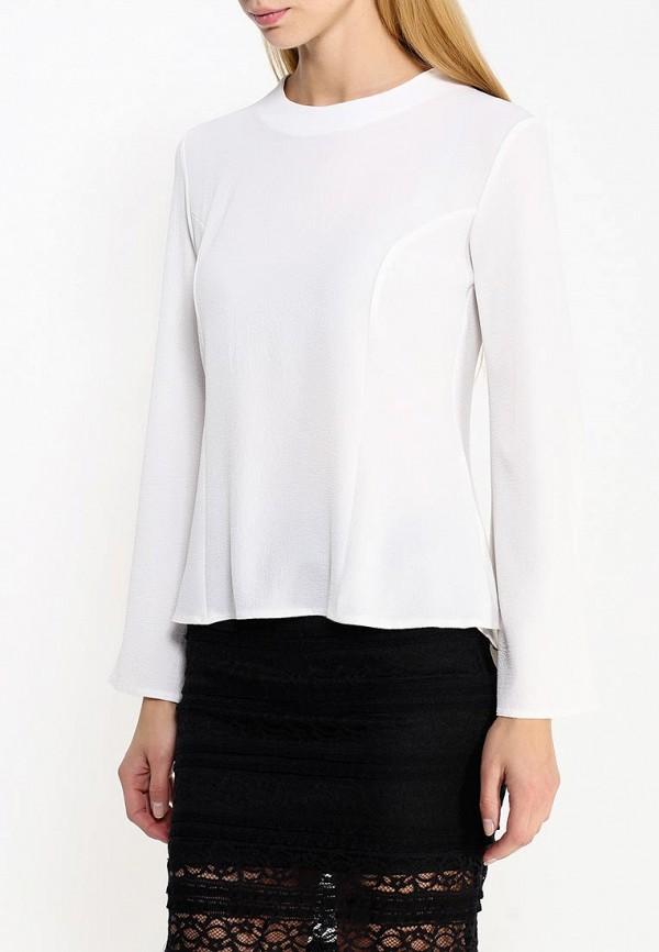 Блуза Ad Lib (Ад Либ) GCD 2340: изображение 4