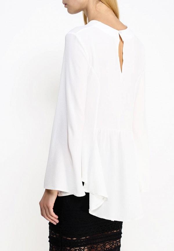 Блуза Ad Lib (Ад Либ) GCD 2340: изображение 5
