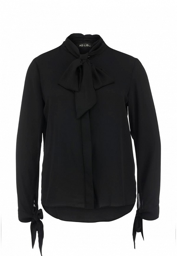 Блуза Ad Lib (Ад Либ) GCB 2357: изображение 1