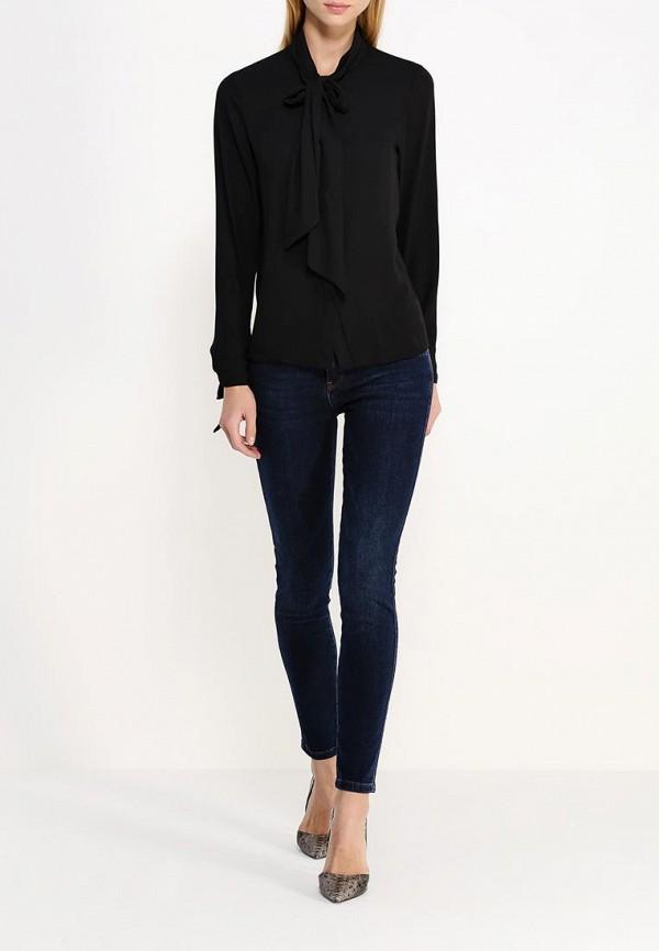 Блуза Ad Lib (Ад Либ) GCB 2357: изображение 2