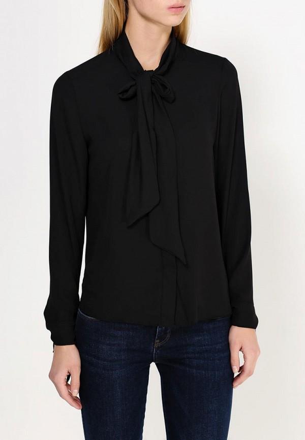 Блуза Ad Lib (Ад Либ) GCB 2357: изображение 3