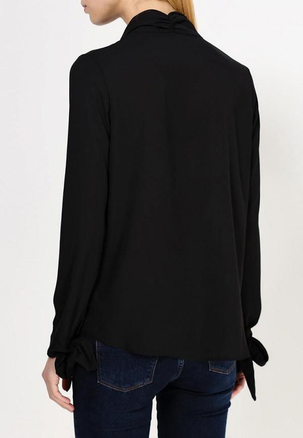 Блуза Ad Lib (Ад Либ) GCB 2357: изображение 4