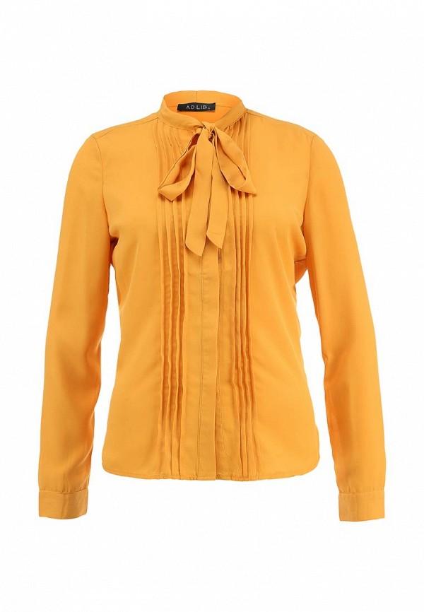 Блуза Ad Lib (Ад Либ) GCB 2361: изображение 1