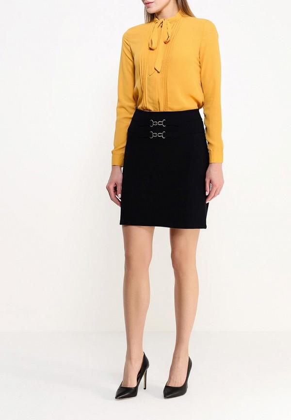 Блуза Ad Lib (Ад Либ) GCB 2361: изображение 2