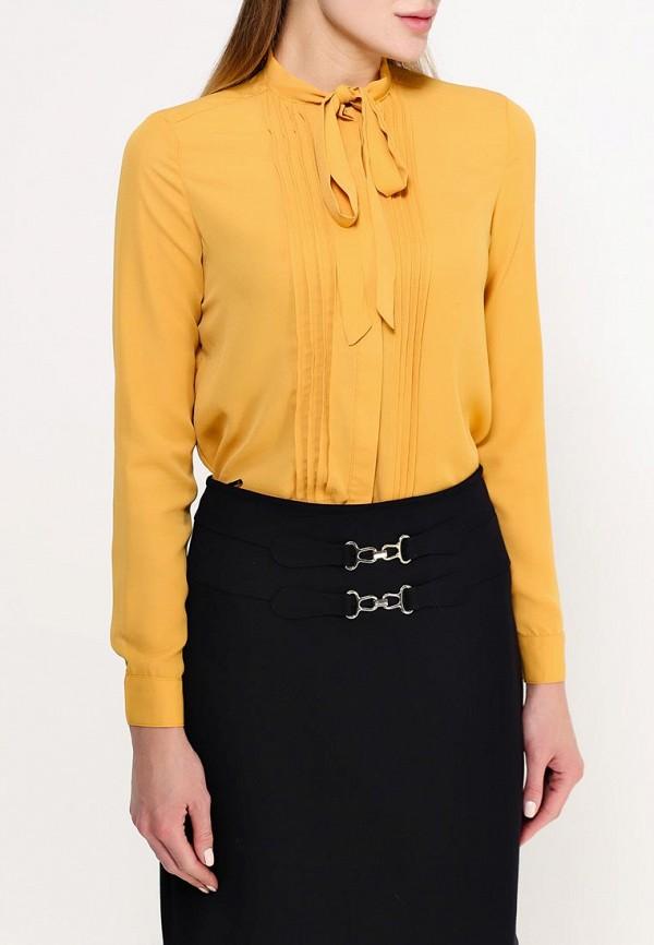 Блуза Ad Lib (Ад Либ) GCB 2361: изображение 3