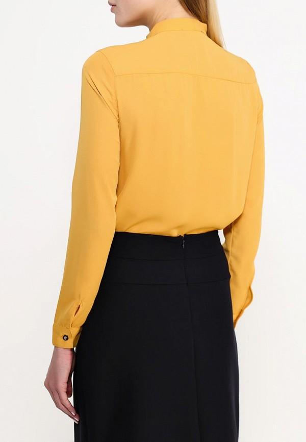 Блуза Ad Lib (Ад Либ) GCB 2361: изображение 4