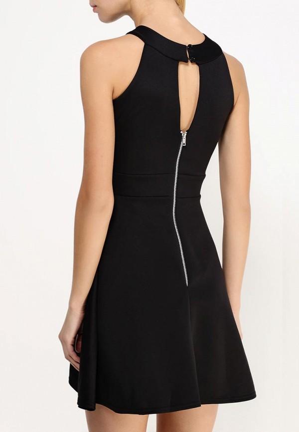 Платье-мини Ad Lib (Ад Либ) GCD 1794: изображение 4