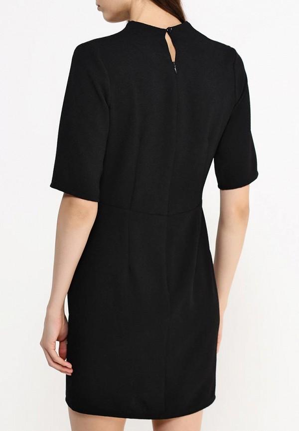 Платье-миди Ad Lib (Ад Либ) GCD 1795: изображение 5