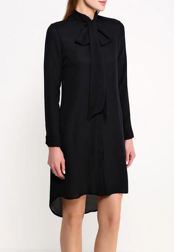Платье-миди Ad Lib (Ад Либ) GCD 1801: изображение 3