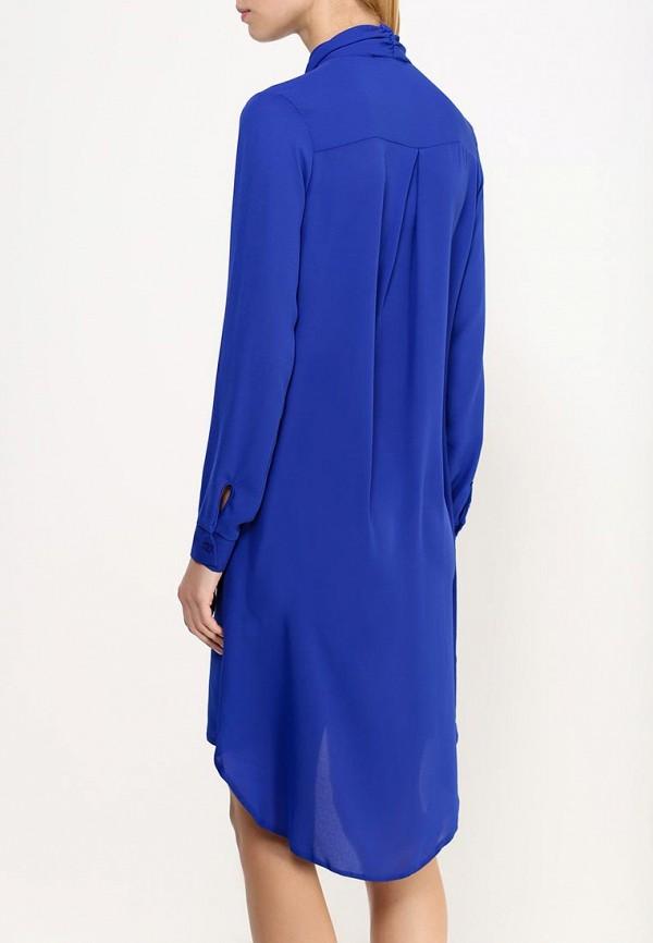 Платье-миди Ad Lib (Ад Либ) GCD 1801: изображение 4