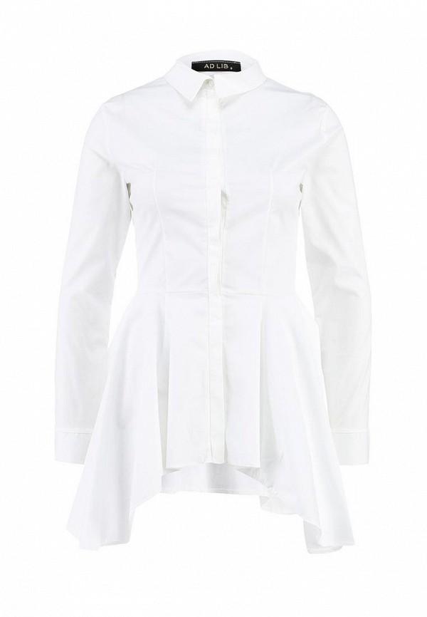 Блуза Ad Lib (Ад Либ) GCB 2278: изображение 5