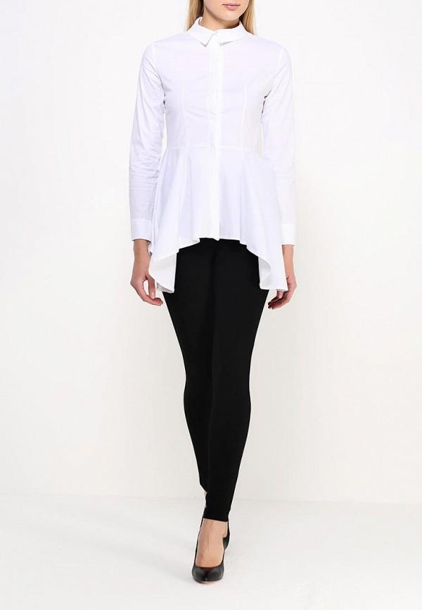 Блуза Ad Lib (Ад Либ) GCB 2278: изображение 6