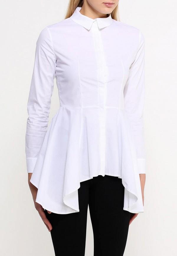 Блуза Ad Lib (Ад Либ) GCB 2278: изображение 7