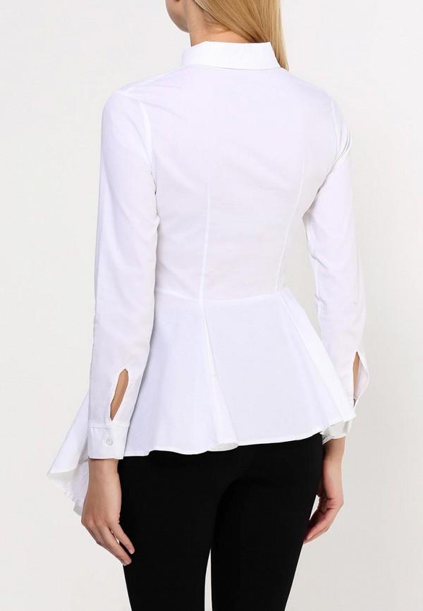 Блуза Ad Lib (Ад Либ) GCB 2278: изображение 8